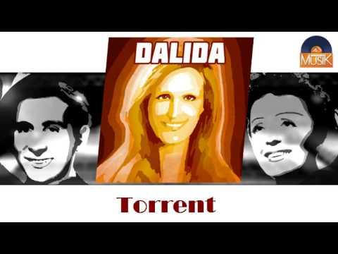Dalida - Torrent