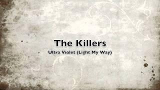 Watch Killers Ultra Violet video
