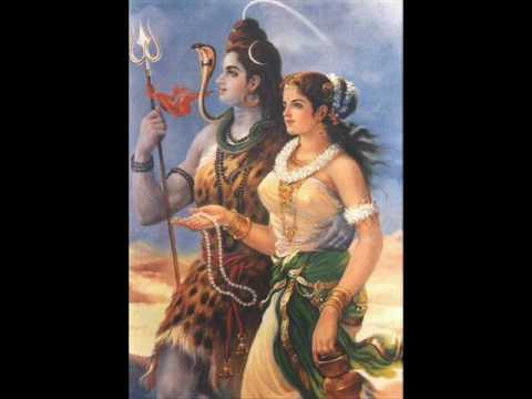 shiv vivah bum lehri haryanvi song bhajan 3  agad bumb bubub...