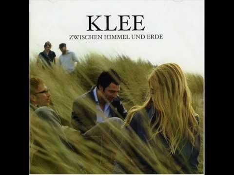 Klee - Mit Dir