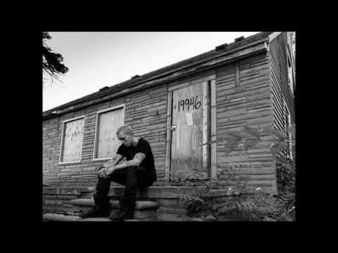 Eminem - Difficult (Proof) RMX -NEW 2017