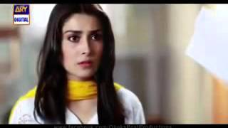 Download Pyar e  Afzal  OST   Full HD Title Song 3Gp Mp4