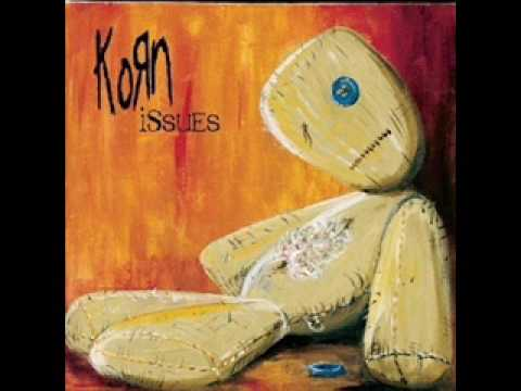 Korn Make Me Bad