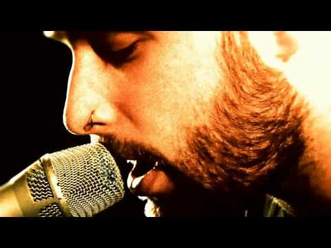 Parallels by As I Lay Dying Official HD Music Video