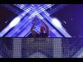 Calvin Harris - Lollapalooza Brasil FULL SET HD  Show completo