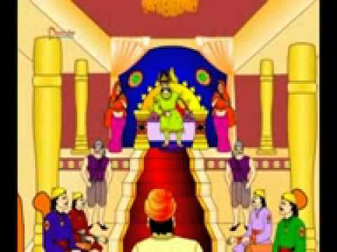 Vikram Betal Hindi Animation Stories Kids Cartoon Hi 39741 3gp video