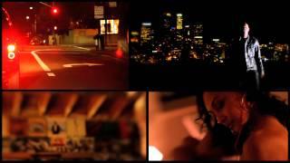 Watch Brian McKnight Fall 50 video