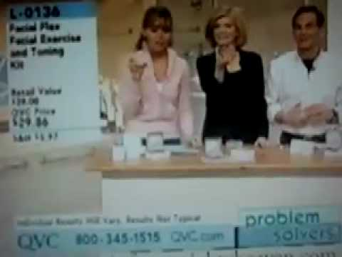 Infomercials, QVC, & HSN: Do I REALLY Need That?