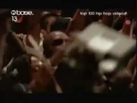 Dead Prez - Hip Hop