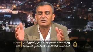 الجندي الإسرائيلي بيد حماس.. الآثار السياسية والميدانية