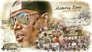 Master P Video - Memory Lane - Master P & Ace B