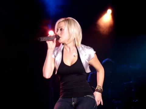 Kellie Pickler - One Last Time