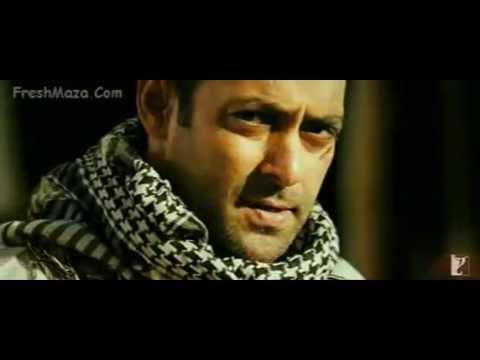 Ek-tha-tiger---teaser-trailer---[freshmaza].mp4 video