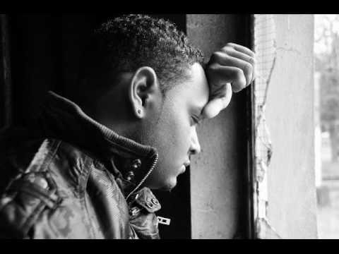 Ravidson Feat Mika Mendes - Parar o tempo ( EXCLUSIVO )