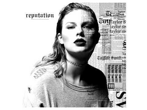 Download Lagu  Taylor Swift-Delicate Clean Version  Mp3 Free