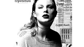 Download Lagu Taylor Swift-Delicate (Clean Version) Official Gratis STAFABAND