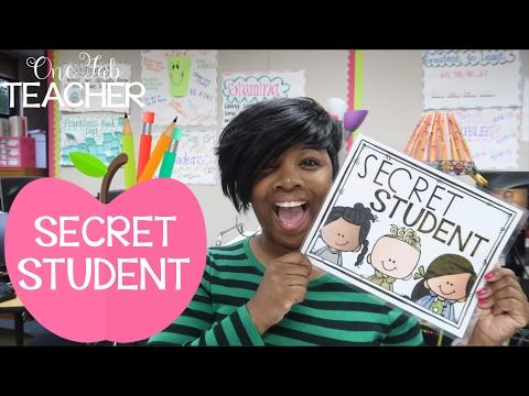 Секрет - Студент