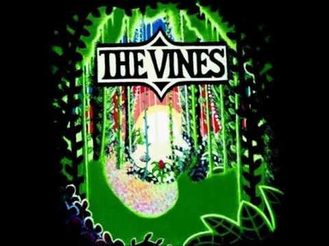 Vines - 1969