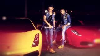 download lagu Jasz Gill Ft Kamal Raja - Beat Drops  gratis