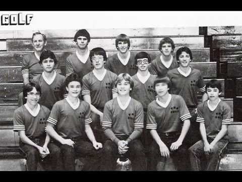 Class of 1987 Pittsfield High School - Sports, Clubs and Other