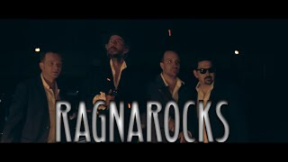NeverFall - Ragnarocks