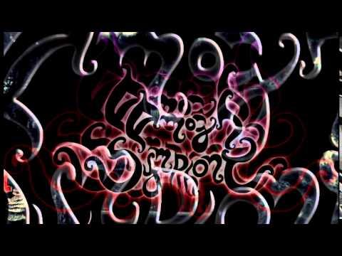 Amogh Symphony - Vectorscan [Full album Stream]