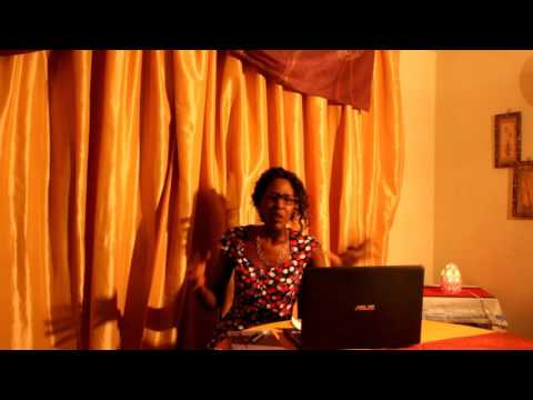 ''What you didnt know about Birth control pill'' BY Deborah A. Mboya