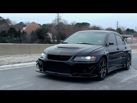 jasmine The Xxx Hp Evo video