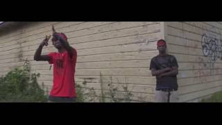 Shotz - Real Talk (Official Video) Directed by @TeeDRay