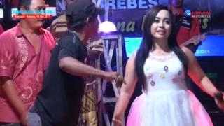 Download Lagu Mangan Ceplik Sewu- Ana Andriani   Dewa Nada Pantura  Live Gagasari Gratis STAFABAND