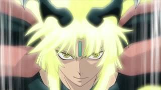 Anime Goofs Episode 1- Cardfight!! Vanguard