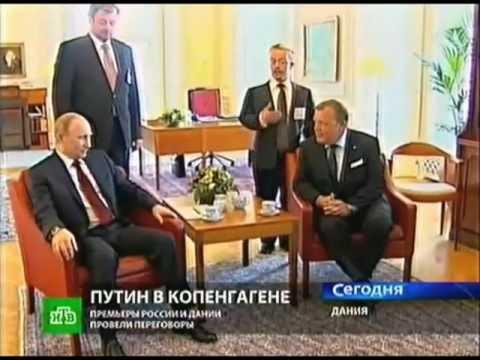 New Successor Of Putin?! Новый преемник Путина?! WW2 Zukov Bernes