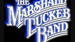 24 Hours - Marshall Tucker Band