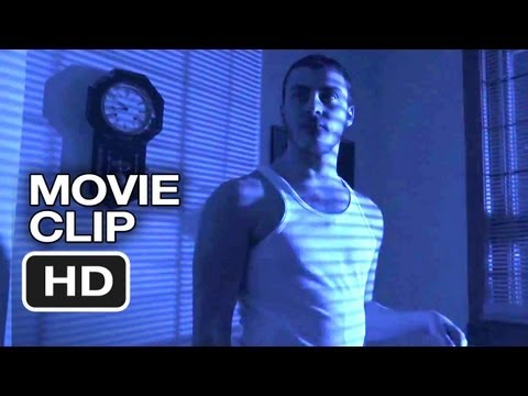 The Last Movie, Movie CLIP – Plotting (2012) – Film Noir Movie HD