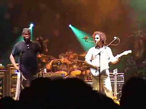 Frank Zappa - Fembot In A Wet T-shirt