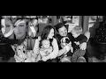Dixie Chicks - Landslide (Sheryl Crow Remix) (Daily Bumps Tribute)