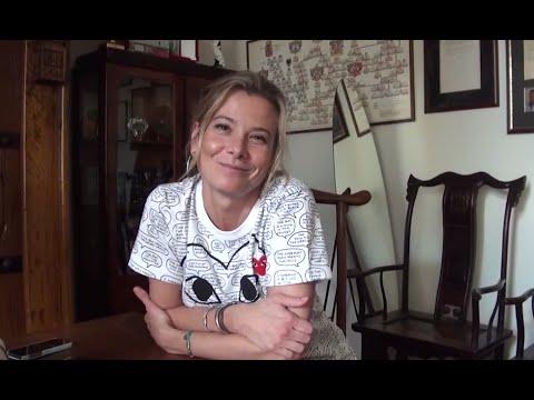 Юлия Высоцкая - Что я сейчас читаю