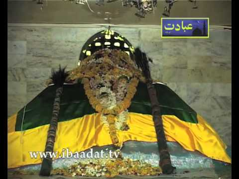 PROMO   DARGAH E HIND