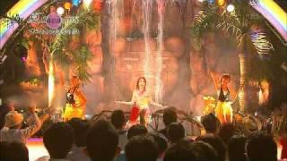 【鈴木亜美】 Ami Suzuki - BE TOGETHER 「中田ヤスタカ (capsule) remix」