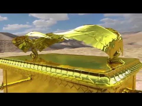 Dünya Arkeologları Şok Eden Peygamberlerin 7 Eseri