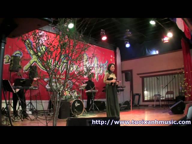 Thanh Tuyen - Go Cua