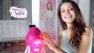 V-Music Violetta - Giochi Preziosi - IT