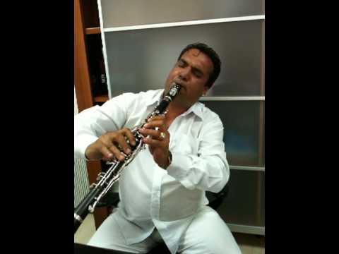 sol klarinet 2