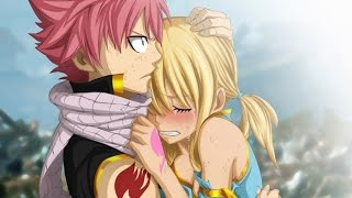 Fairy Tail Theme Music OST - Sad & Emotional Anime Soundtracks