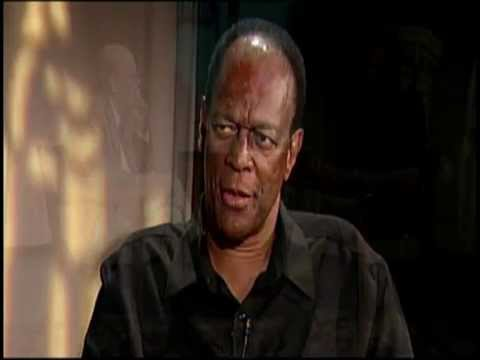Bob Law 08-02-11 Original air date