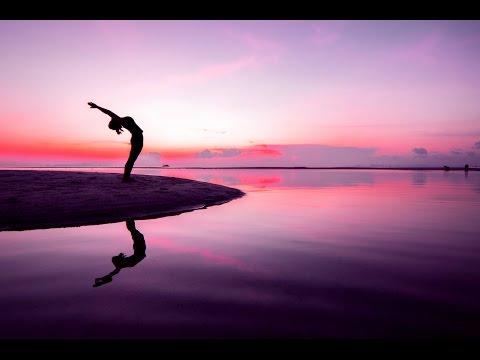 Reiki Healing Music: 1 Hour Zen Meditation Music, Relaxing Music, Chakra Meditation Music ☯409
