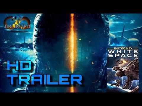 HD Trailer : Beyond White Space (2018)
