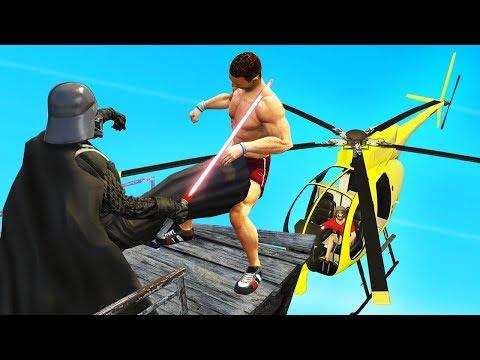 GTA 5 WINS & FAILS #81 (BEST GTA V Epic Moments & GTA 5 Funny Moments Compilation)