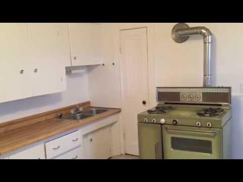 Nexus Property Management [501 Bernon St., Unit 4th Floor, FRONT, Woonsocket, Rhode Island, 02895]
