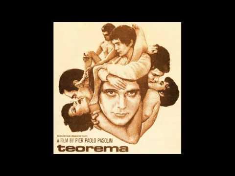 Ennio Morricone - Fruscio Di Foglie Verdi